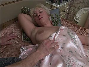 Mom Sneaks Into Sons Room At Night Porn Videos Pornhubcom