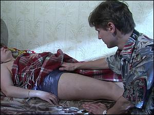 muschi-wasser-reifer-hardcore-schlaf-sex-haben